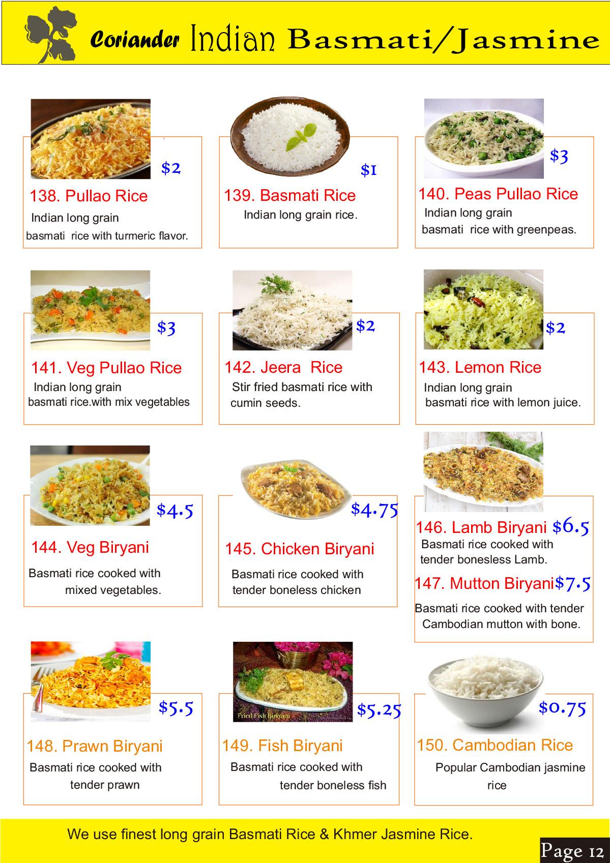 Coriander-new-menu-5-Jan-2020-12