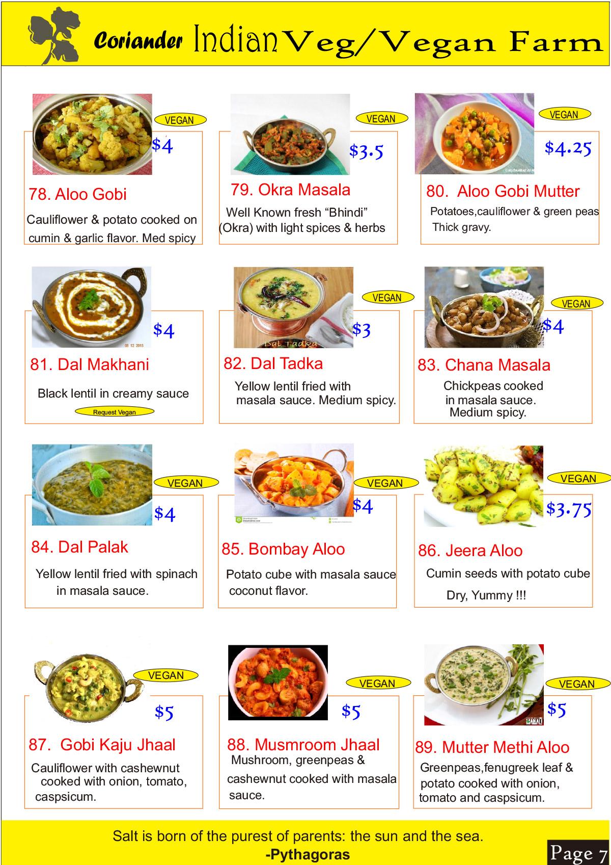 Coriander-new-menu-5-Jan-2020-7