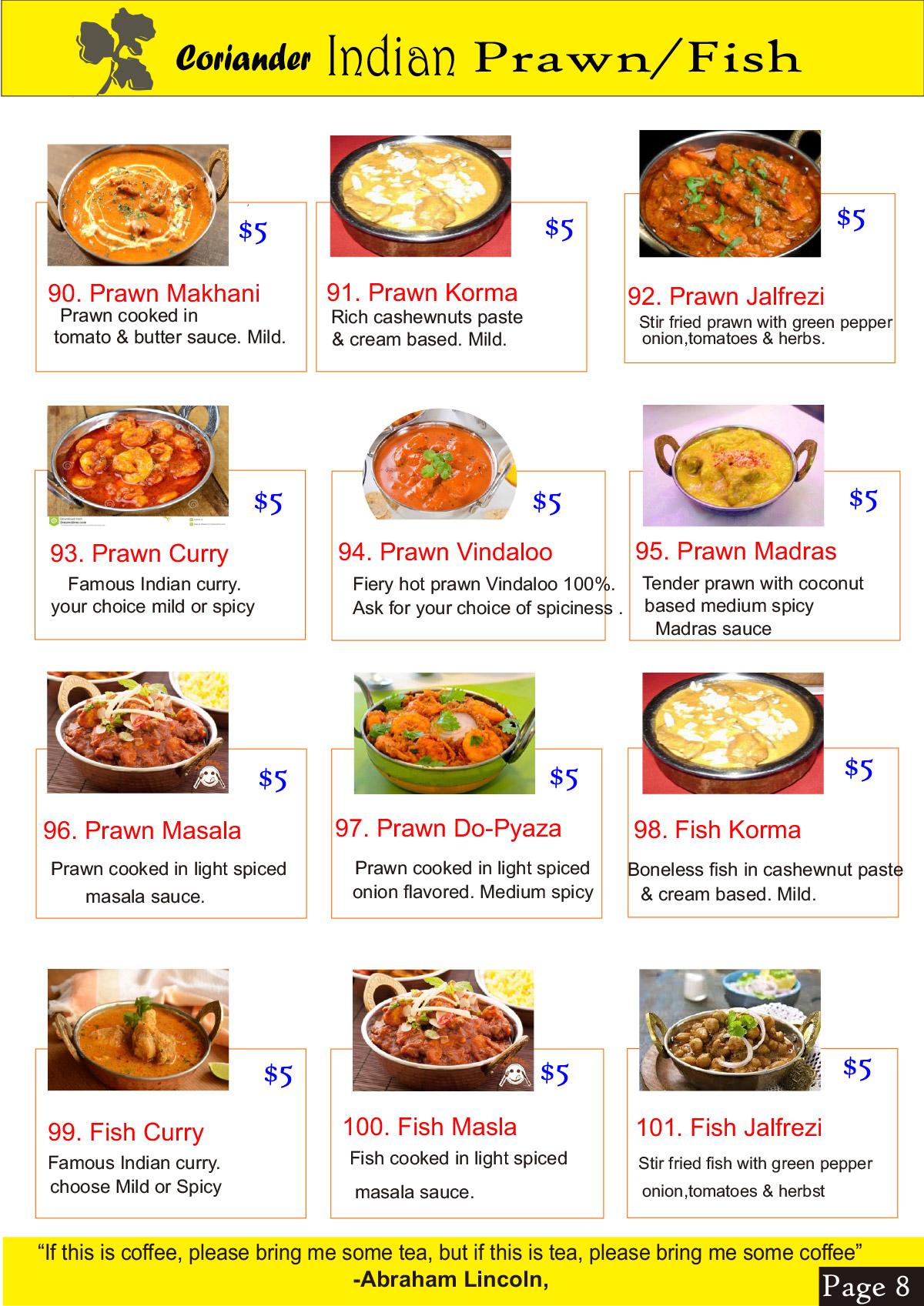 Coriander-new-menu-5-Jan-2020-8